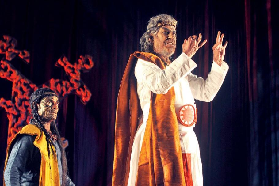 Panchajanya