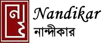 Nandikar Logo
