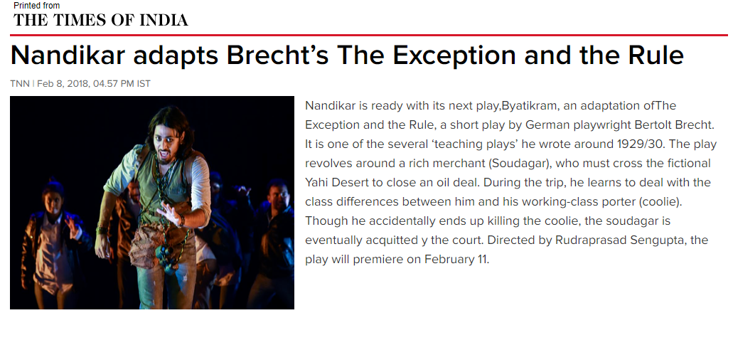 screencapture-timesofindia-indiatimes-entertainment-bengali-theatre-nandikar-adapts-brechts-the-exception-and-the-rule-articleshowprint-62836625-cms-2018-04-04-14_07_33