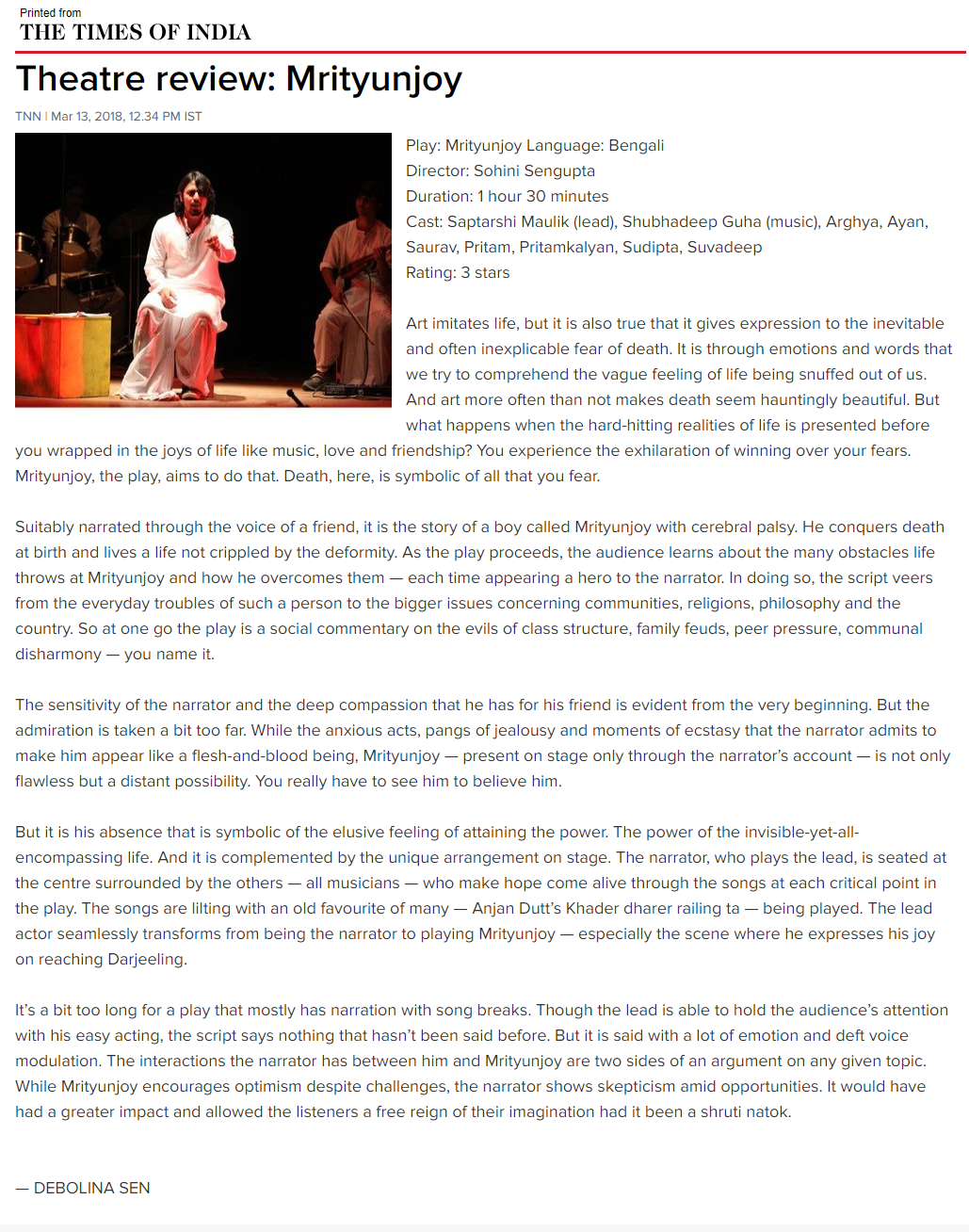 screencapture-timesofindia-indiatimes-entertainment-bengali-theatre-theatre-review-mrityunjoy-articleshowprint-63281527-cms-2018-04-04-14_08_28